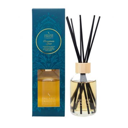 Diffuseur parfum Cannelle