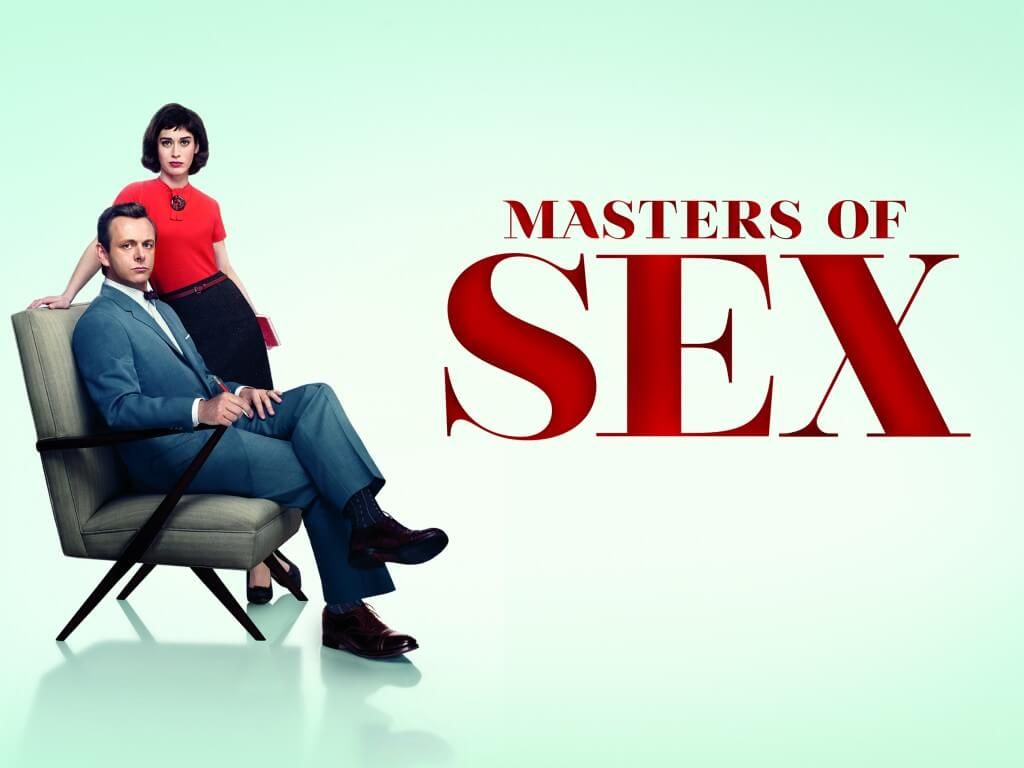masters-of-sex-saison-1