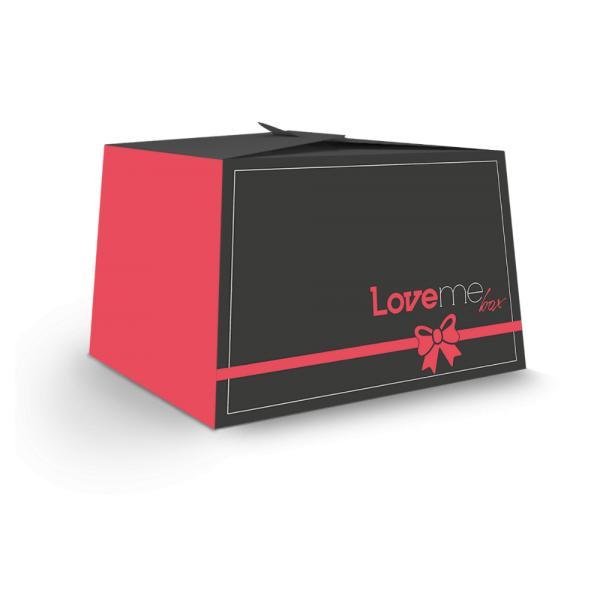 Love Box du Mois