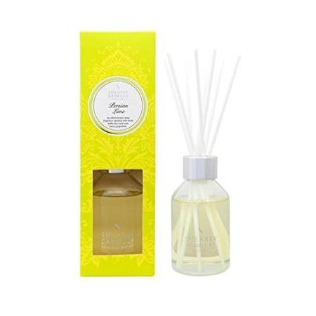 Diffuseur parfum Citron Fruité