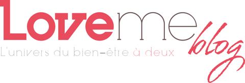 Love Me Blog