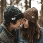 résolutions en couple